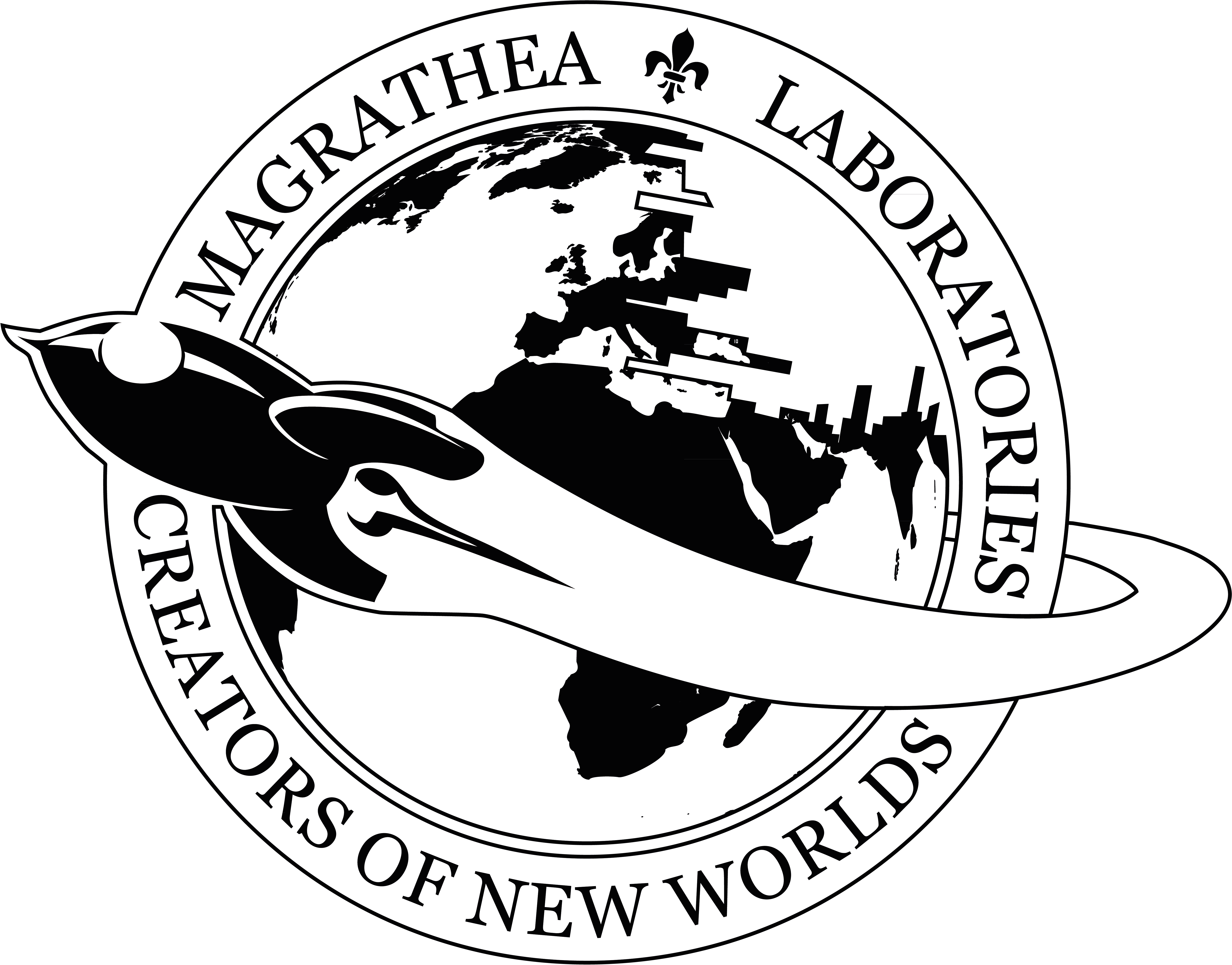 Magrathea Laboratories e.V.